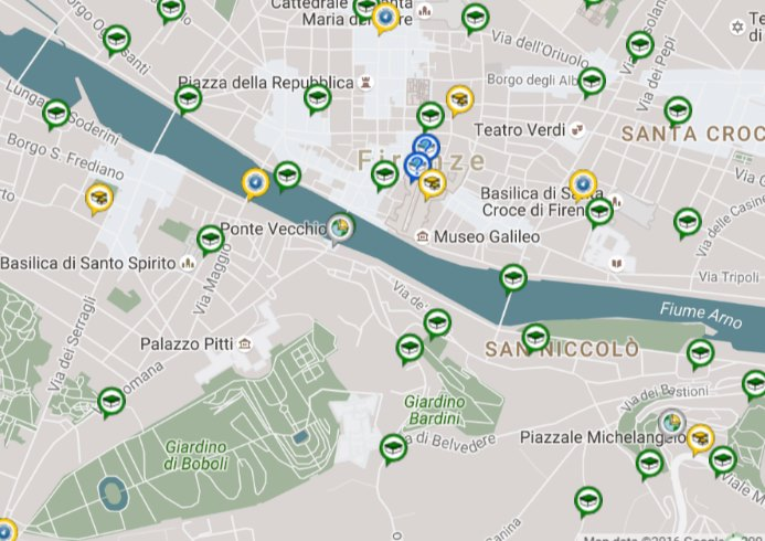geocaching resources on waypoint map, cache map, san diego county zip map, geocaching utah map,