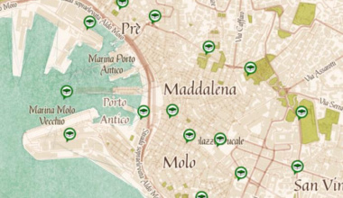 mappe geocachingitalia.it